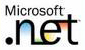 Microsoft .NET C# C SHARP